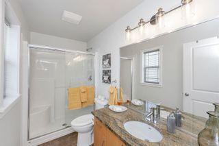 Photo 12: 6571 Worthington Way in : Sk Sooke Vill Core House for sale (Sooke)  : MLS®# 880099