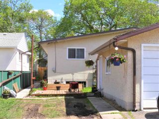 Photo 14: 9344-9346 94 Street in Edmonton: Zone 18 House Duplex for sale : MLS®# E4264306