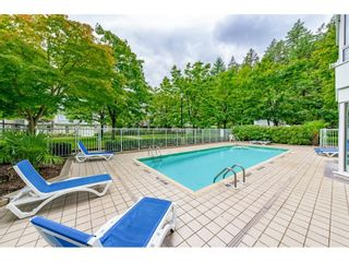 """Photo 37: 2304 10082 148 Street in Surrey: Guildford Condo for sale in """"The Stanley at Guildford Park Place"""" (North Surrey)  : MLS®# R2618016"""