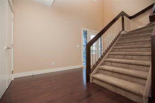 Photo 9: 1084 ARMITAGE Crescent in Edmonton: Zone 56 House for sale : MLS®# E4236912