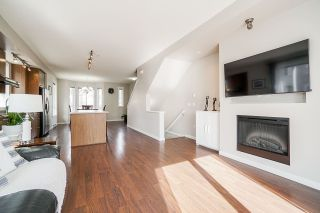 """Photo 9: 18 2418 AVON Place in Port Coquitlam: Riverwood Townhouse for sale in """"Links"""" : MLS®# R2551906"""