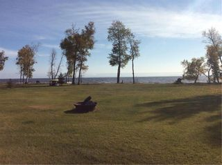 Photo 3: 225 Thunder Bay in Buffalo Point: R17 Residential for sale : MLS®# 202024472