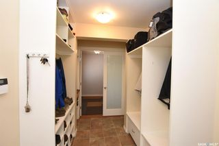 Photo 4: 1516 Rousseau Crescent North in Regina: Lakeridge RG Residential for sale : MLS®# SK811518