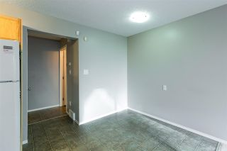 Photo 9: 44 451 HYNDMAN Crescent in Edmonton: Zone 35 Townhouse for sale : MLS®# E4242176