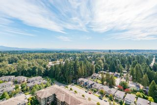 Photo 15: 2301 3100 WINDSOR Gate in Coquitlam: New Horizons Condo for sale : MLS®# R2619738