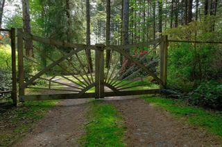 Photo 6: 855 Hope Spring Rd in : Isl Quadra Island House for sale (Islands)  : MLS®# 873398