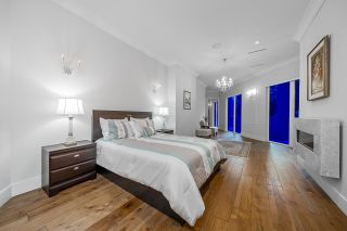 """Photo 20: 1760 29TH Street in West Vancouver: Altamont House for sale in """"Altamont"""" : MLS®# R2589018"""
