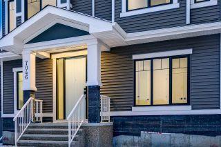 Photo 3: 7046 NEWSON Road in Edmonton: Zone 27 House for sale : MLS®# E4221723