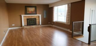 Photo 3: 1625 Northfield Rd in : Na Central Nanaimo House for sale (Nanaimo)  : MLS®# 866730