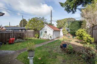 Photo 18: 3841 W 24TH Avenue in Vancouver: Dunbar House for sale (Vancouver West)  : MLS®# R2623159