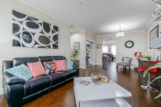 Photo 10: 21147 80 AVENUE in Langley: Willoughby Heights Condo for sale : MLS®# R2546715