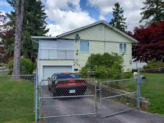 Photo 3: 13763 92 Avenue in Surrey: Bear Creek Green Timbers House for sale : MLS®# R2579129