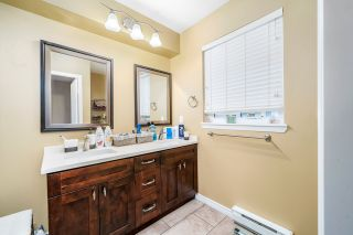 "Photo 15: 30 2351 PARKWAY Boulevard in Coquitlam: Westwood Plateau Townhouse for sale in ""WINDANCE"" : MLS®# R2569780"