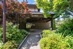 Main Photo: 535B 4678 Elk Lake Dr in : SW Royal Oak Condo for sale (Saanich West)  : MLS®# 883082