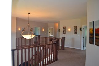 Photo 15: 472016 RGE RD 241: Rural Wetaskiwin County House for sale : MLS®# E4242573
