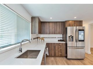 Photo 12: 8036 PHILBERT Street in Mission: Mission BC House for sale : MLS®# R2476390