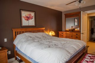 Photo 25: 2265 Arbot Rd in : Na South Jingle Pot House for sale (Nanaimo)  : MLS®# 863537