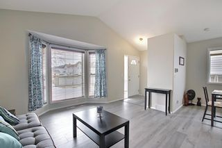 Photo 6: 87 Taravista Street NE in Calgary: Taradale Detached for sale : MLS®# A1084185