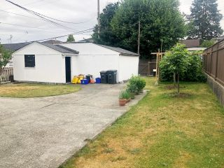 Photo 16: 3744 LINWOOD Street in Burnaby: Burnaby Hospital House for sale (Burnaby South)  : MLS®# R2603396