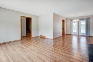 Photo 6: 41 Carolina Drive: Cochrane Detached for sale : MLS®# A1126382