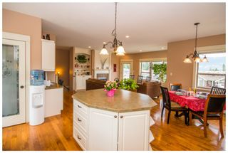 Photo 15: 1720 Northeast 24 Street in Salmon Arm: Lakeview Meadows House for sale (NE Salmon Arm)  : MLS®# 10105842