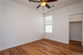 Photo 16: 15508 Bonsai Way Unit 21 in Tustin: Residential Lease for sale (CG - Columbus Grove)  : MLS®# PW21131507