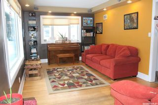 Photo 5: 310 Antrim Street in North Portal: Residential for sale : MLS®# SK841142