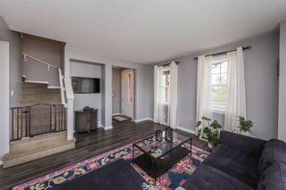 Photo 10:  in Edmonton: Zone 55 Attached Home for sale : MLS®# E4249015