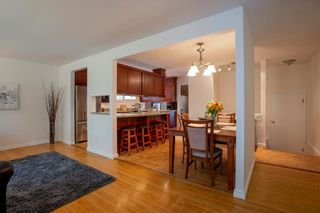Photo 2: 889 Borebank Street in Winnipeg: River Heights South Residential for sale (1D)  : MLS®# 202111515