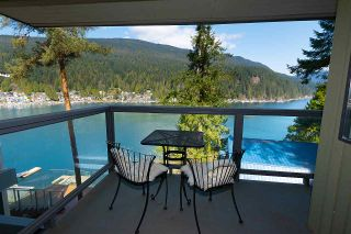 Photo 13: 4670 EASTRIDGE Road in North Vancouver: Deep Cove House for sale : MLS®# R2561641
