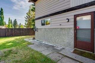 Photo 18: 230 EDGEDALE Place NW in Calgary: Edgemont Semi Detached for sale : MLS®# A1036042