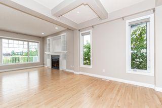 Photo 15: 7631 SCHMID Crescent in Edmonton: Zone 14 House for sale : MLS®# E4257160