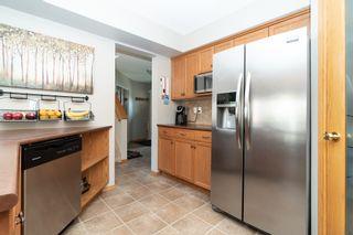 Photo 3: 26 Edmund Gale Drive in Winnipeg: Canterbury Park House for sale (3M)  : MLS®# 1813373