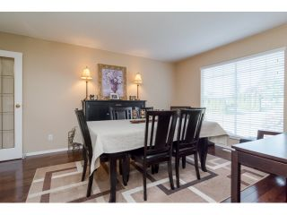"Photo 15: 13492 60A Avenue in Surrey: Panorama Ridge House for sale in ""Panorama Ridge"" : MLS®# R2000093"