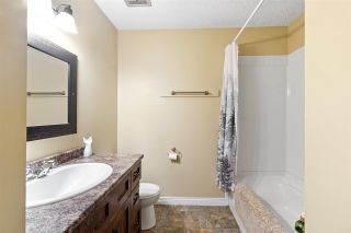 """Photo 22: 86 45185 WOLFE Road in Chilliwack: Chilliwack W Young-Well Townhouse for sale in """"TOWNSEND GREENS"""" : MLS®# R2585546"""