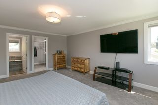 Photo 7: Kelowna- Home For Sale - Lake- Lower Mission, Renovated