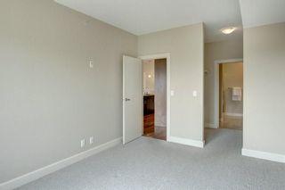 Photo 15: #409 1321 KENSINGTON CL NW in Calgary: Hillhurst Condo for sale : MLS®# C4199314