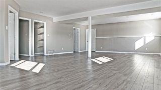 Photo 10: 4721 TILGATE Court: Cold Lake House for sale : MLS®# E4234224