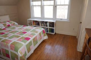 Photo 9: 1754 Assiniboine Avenue in : Bourkevale Single Family Detached for sale