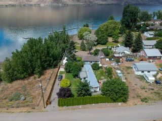 Photo 3: 6579 BUIE STREET in Kamloops: Cherry Creek/Savona House for sale : MLS®# 161476