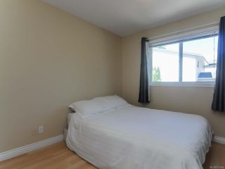 Photo 21: A 2361 EMBLETON Crescent in COURTENAY: CV Courtenay City Half Duplex for sale (Comox Valley)  : MLS®# 731264