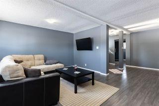 Photo 34: 15204 94 Street in Edmonton: Zone 02 House for sale : MLS®# E4235936