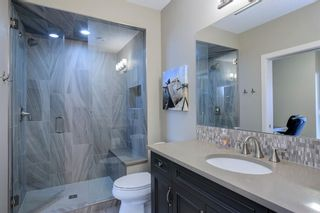 Photo 42: 106 Waters Edge Drive: Heritage Pointe Detached for sale : MLS®# A1059034