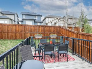 Photo 29: 66 Sage Valley Close NW in Calgary: Sage Hill Detached for sale : MLS®# A1104570