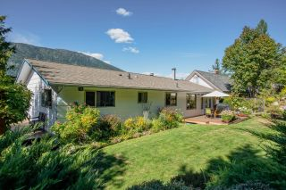 Photo 71: 1224 SELBY STREET in Nelson: House for sale : MLS®# 2461219