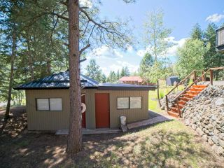Photo 34: 3077 STEVENS ROAD: Loon Lake House for sale (South West)  : MLS®# 161487
