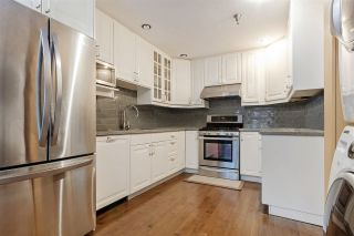 Photo 6: 14 5880 HAMPTON PLACE in Vancouver: University VW Townhouse for sale (Vancouver West)  : MLS®# R2436640