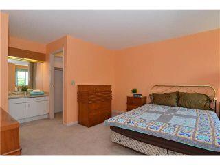 "Photo 9: 211 7600 FRANCIS Road in Richmond: Broadmoor Condo for sale in ""WINDSOR GREENE"" : MLS®# V1130653"