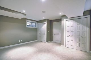 Photo 38: 52 31 Avenue SW in Calgary: Erlton Detached for sale : MLS®# A1112275
