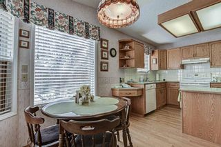 Photo 18: 106 Sierra Morena Green SW in Calgary: Signal Hill Semi Detached for sale : MLS®# A1106708
